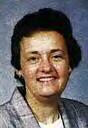 Jean Elizabeth <I>Hoadley</I> Peterson