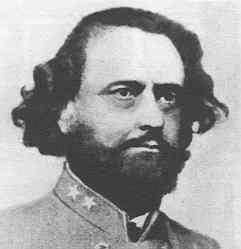 Col Clinton McKamey Winkler