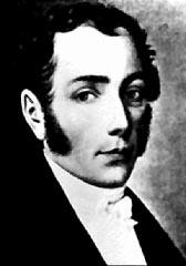 Josef von Fraunhofer
