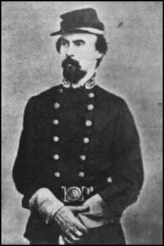 John Randolph Chambliss