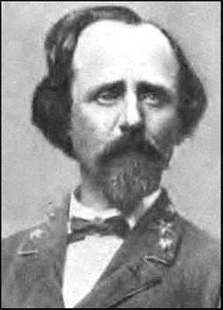 Joseph Robert Davis