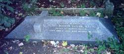 Henry Martyn Taylor