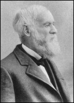 Richard Caswell Gatlin