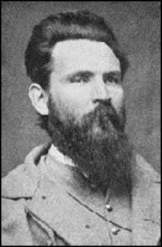 John Gregg
