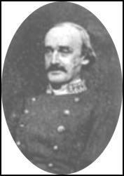 Edward Higgins