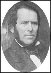 Gen Danville Leadbetter