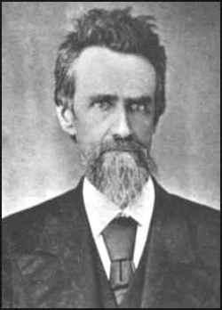 Gen Mark Perrin Lowrey