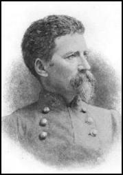 Gen Dabney Herndon Maury, Sr
