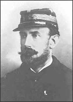 Camille Armand Jules Marie de Polignac