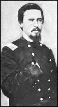 Daniel McCook, Jr