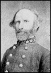 Alexander W. Reynolds