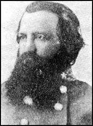 James Argyle Smith
