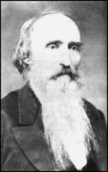 Claudius Wistar Sears