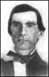 William Yarnel Slack