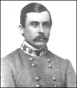George Hume Steuart