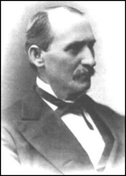 Charles Miller Shelley