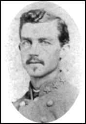 Thomas Benton Smith
