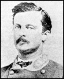 Allen Thomas, Jr