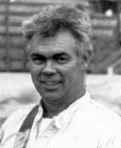 Don Vogler