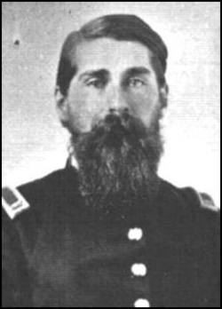 John Bordenave Villepigue