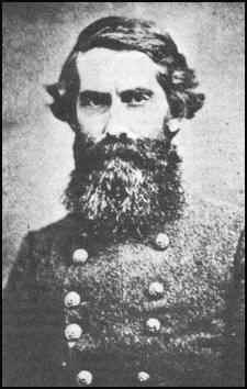 William Henry Talbot Walker