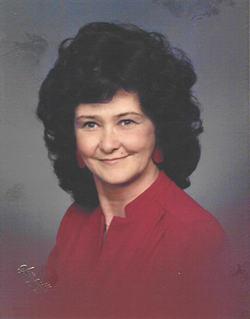 Cheri Carr-Courson