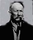 Edgar Warren Smith