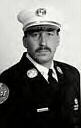 Capt Louis Joseph Modafferi