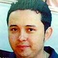 Danny A. Correa-Gutierrez