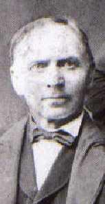 J. Heinrich Siemon