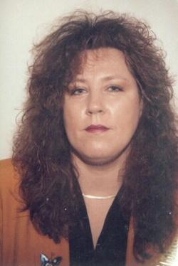 Candie Freeman