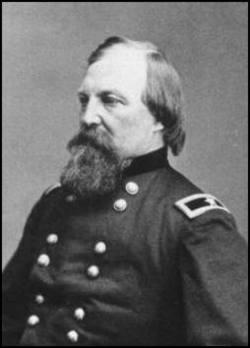 John Porter Hatch