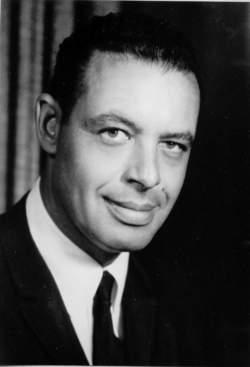 John Lamar Hill, Jr