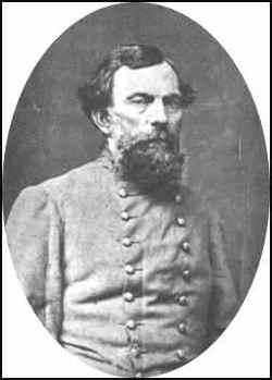 Gen Theophilus Hunter Holmes