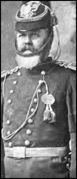 Richard Henry Jackson