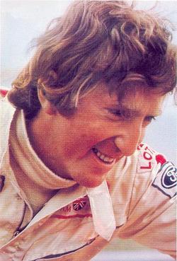 Jochen Karl Rindt
