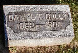 Daniel T. Cully