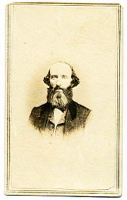 James D. McDonnell