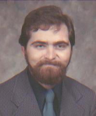 Neal Robert Townsend