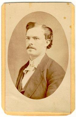 Johnathon H. Biscomb