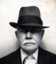 William Porter Parks