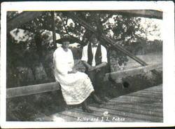 Nellie Olene <I>Hobbs</I> Pelton