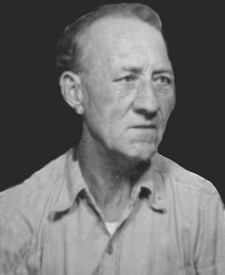 Alexander Joseph Keenan