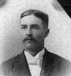 William David Schwemm