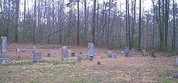 Walker Plantation Cemetery