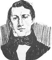 Alvin Smith