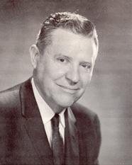 Ralph Webster Yarborough