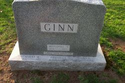 Albert William Ginn