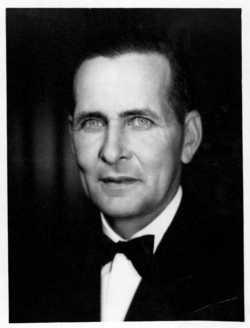 Alfred Fullerton McKim