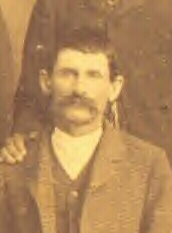 Daniel B. McKim